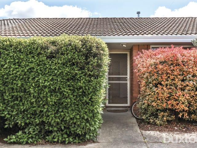 3/808 Humffray Street South, Mount Pleasant, Vic 3350