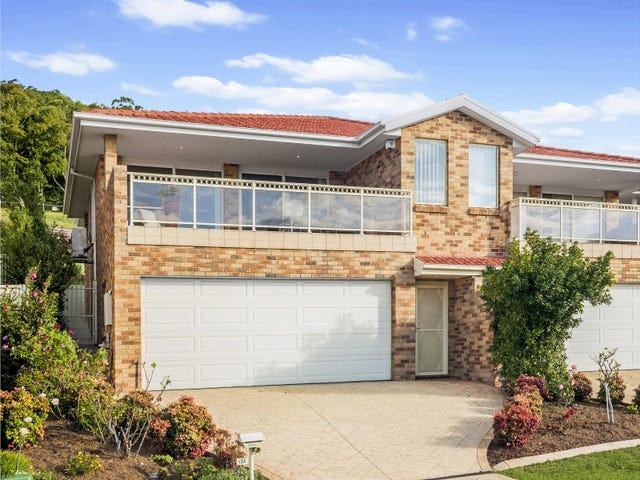 12A Darling Drive, Albion Park, NSW 2527