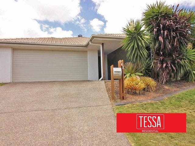 142 Glass House Circuit, Kallangur, Qld 4503