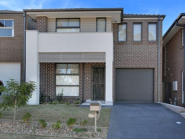 42 Hebe Terrace, Glenfield, NSW 2167