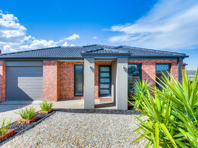 1 Hegarty Place, Bacchus Marsh, Vic 3340