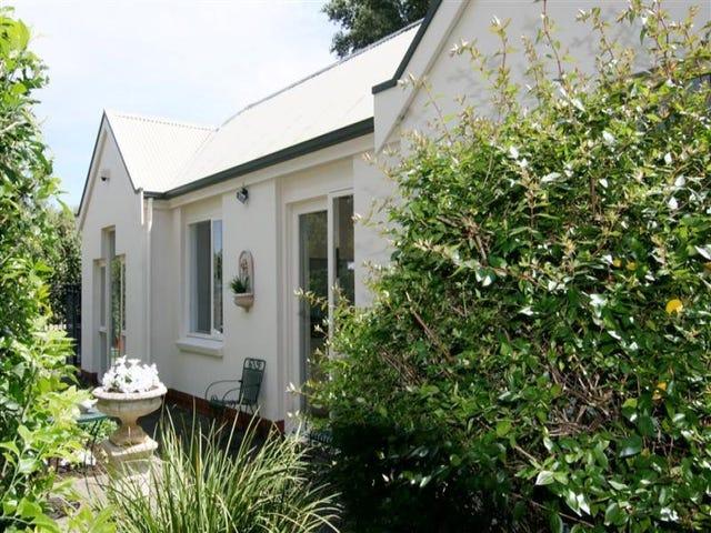 19 Broughton Street, Glenside, SA 5065