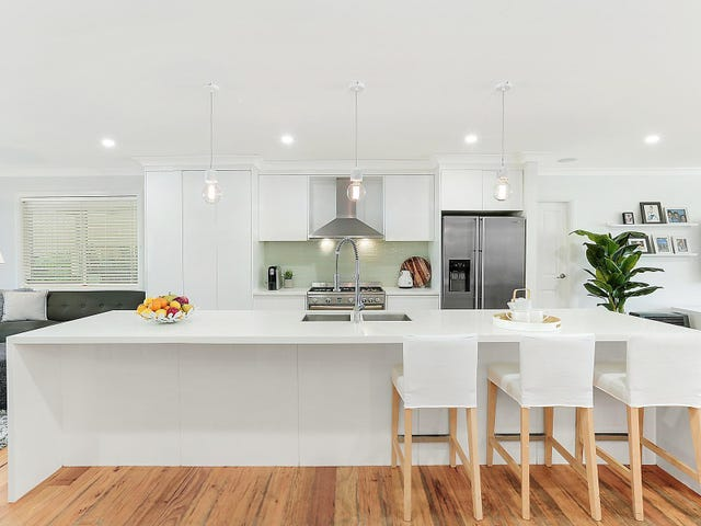 13 McPhail Street, Unanderra, NSW 2526