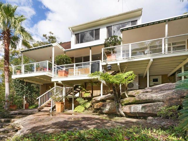 21 Yanilla Avenue, Wahroonga, NSW 2076
