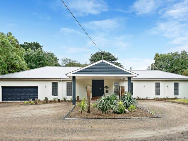 9 Rosedale Grove, Frankston South, Vic 3199
