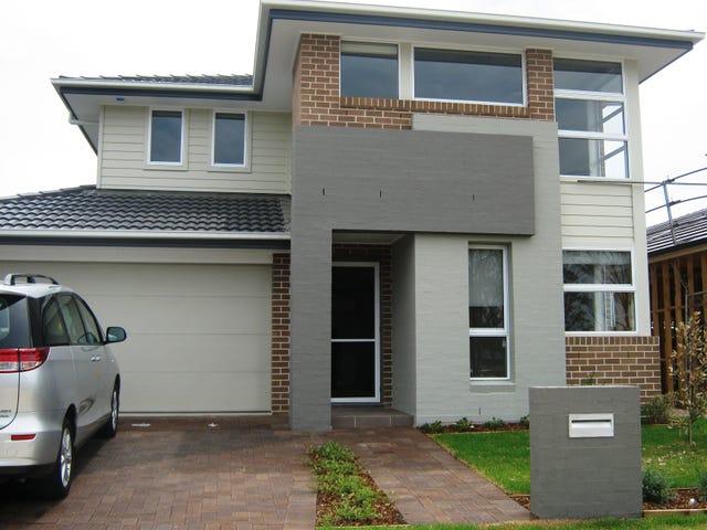 46. Bonney Crescent, Jordan Springs, NSW 2747