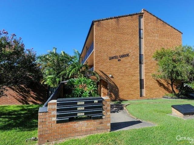 9/69 Boronia Street, Sawtell, NSW 2452