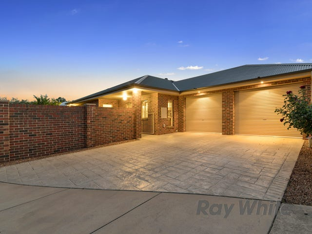 5 Green Court, Benalla, Vic 3672