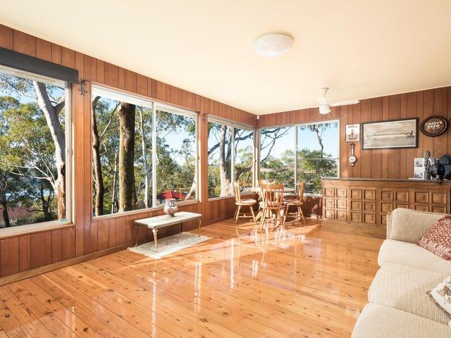 90 Carina Road, Oyster Bay, NSW 2225