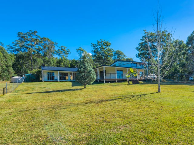 129 Featherstones Road, Woolgoolga, NSW 2456