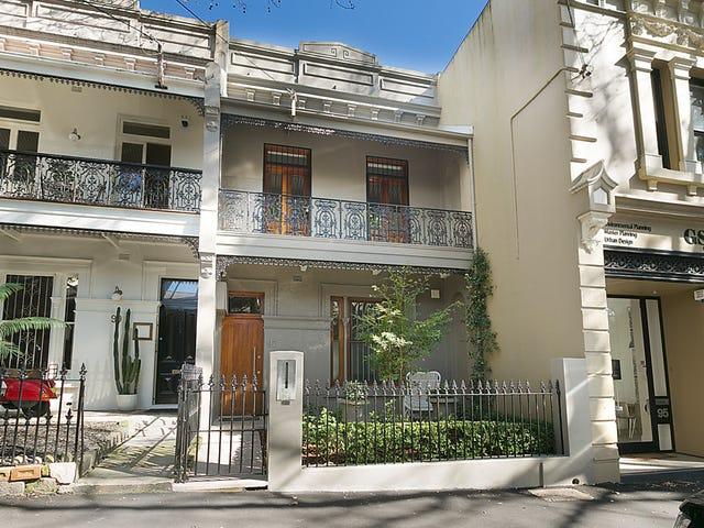 97 Paddington Street, Paddington, NSW 2021