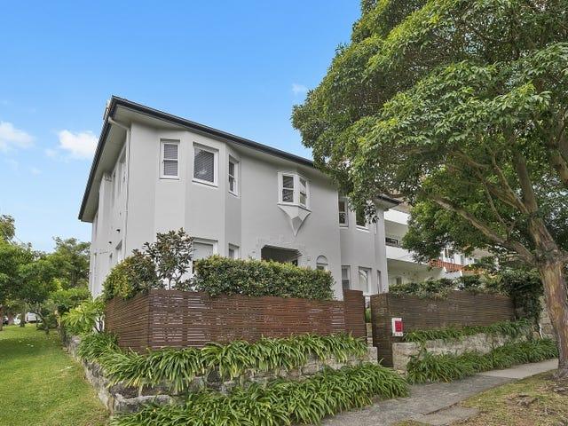 2/8 White Street, Balgowlah, NSW 2093