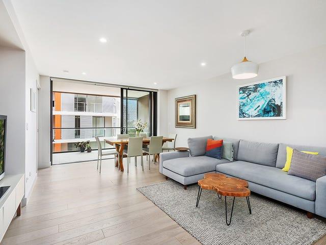 11/600 Mowbray Road, Lane Cove, NSW 2066