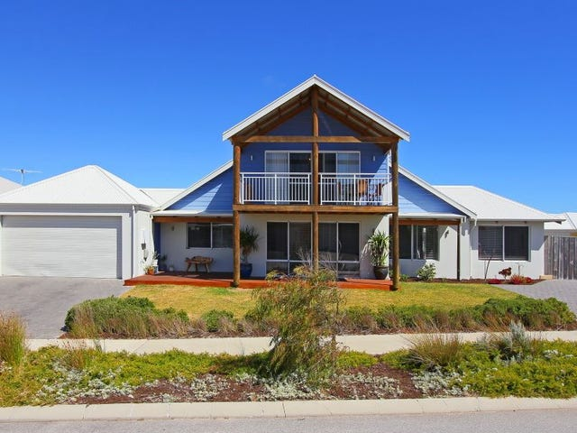 11 Clearview Street, Yanchep, WA 6035