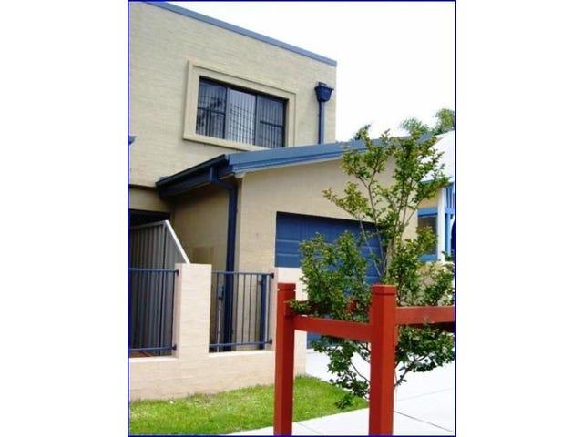 3/30 UNION STREET, Wickham, NSW 2293