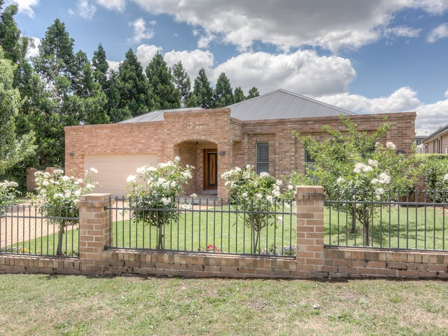 80 Forbes Road, Orange, NSW 2800