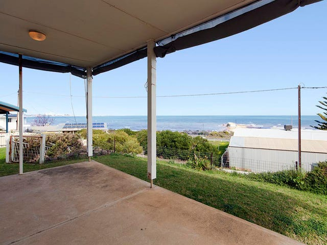 2 Reserve Drive, North Beach, SA 5556