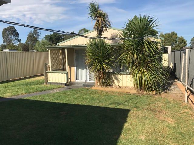 1/177 Camden Road, Douglas Park, NSW 2569