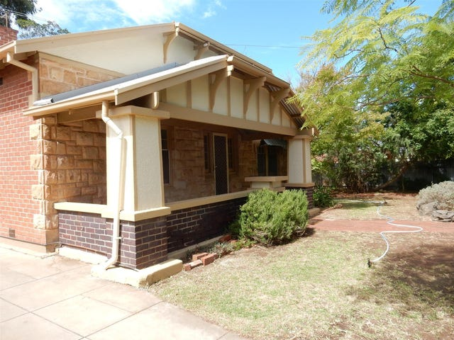 24 Yulinda Terrace, Lower Mitcham, SA 5062
