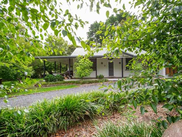 35 White Street, Blandford, NSW 2338