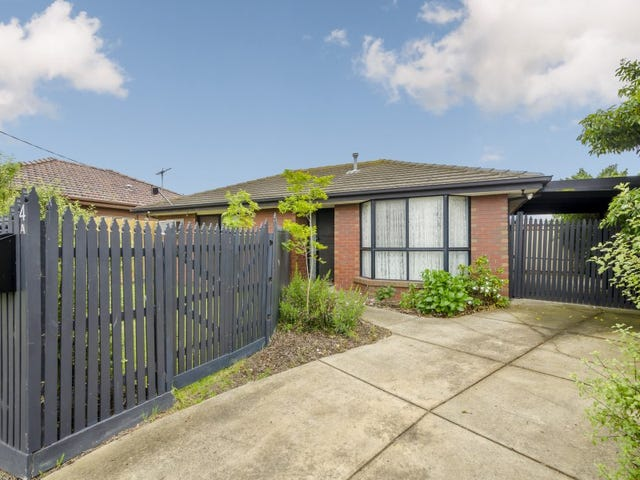 4A Stapley Crescent, Altona North, Vic 3025