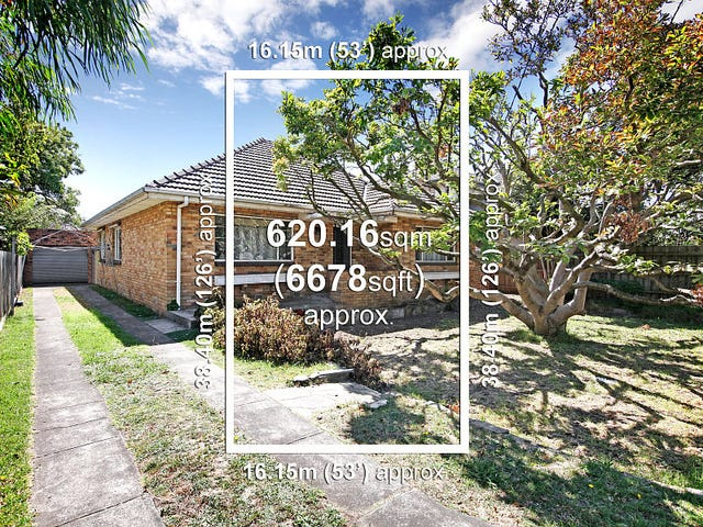961 Centre Road, Bentleigh East, Vic 3165
