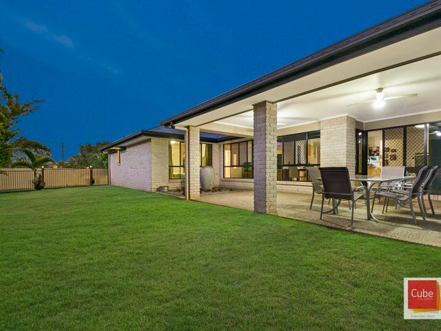28  Windermere Way, Sippy Downs, Qld 4556