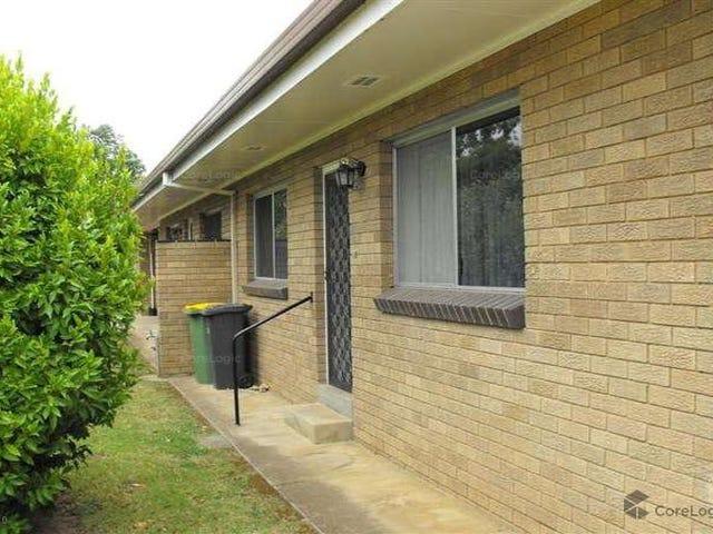 3/634 Olive Street, Albury, NSW 2640