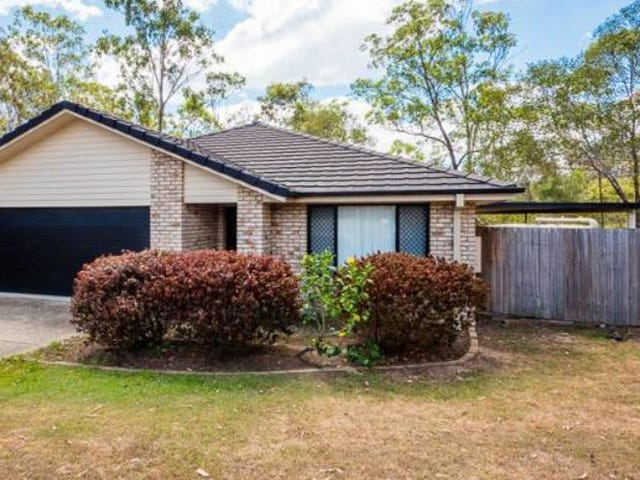 22 O'Kelly Court, Collingwood Park, Qld 4301