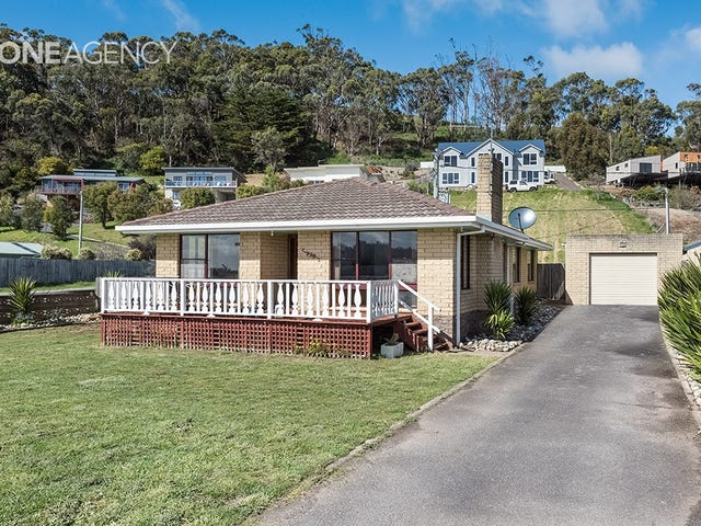 230 Preservation Drive, Sulphur Creek, Tas 7316