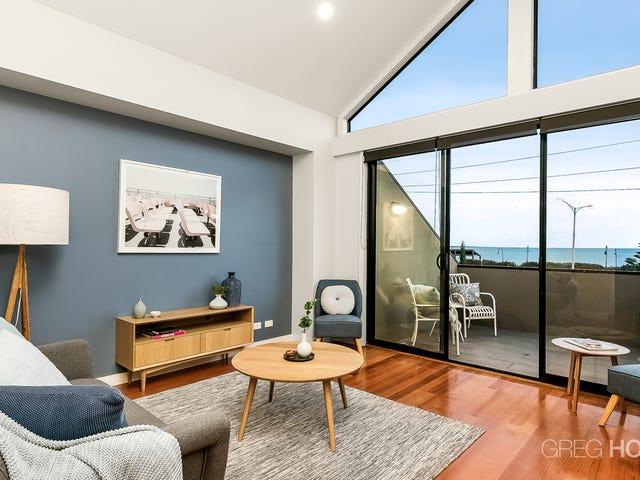 231A The Boulevard, Port Melbourne, Vic 3207
