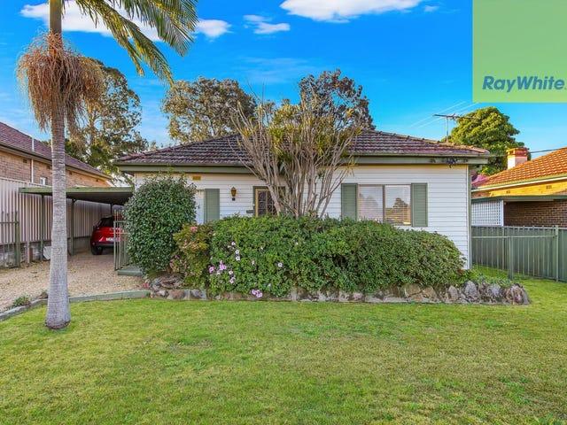 53 Darcy Road, Wentworthville, NSW 2145