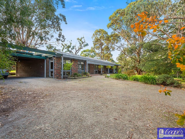 555 Baxter Tooradin Road, Langwarrin South, Vic 3911