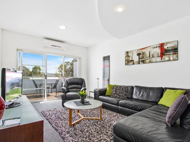 8/33-35 Clyde Street, Batemans Bay, NSW 2536