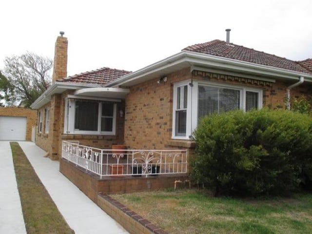32 Glencairn Avenue, Brighton East, Vic 3187