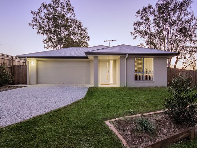 20 Asher Place, Moggill, Qld 4070