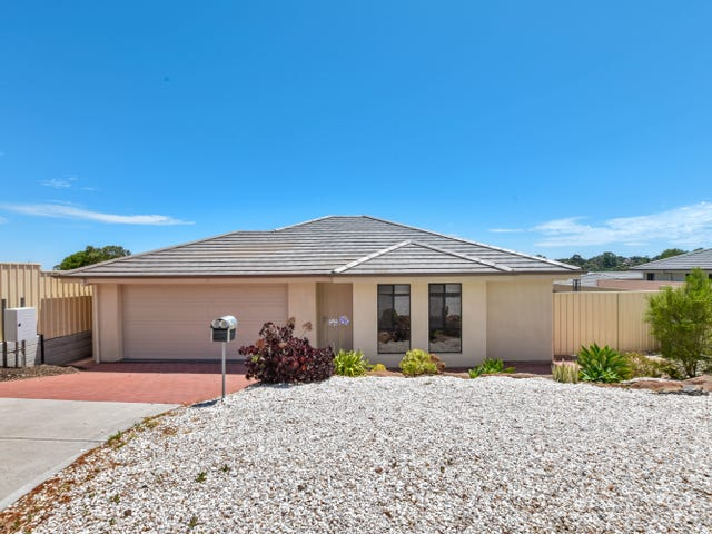 1/7 Sandy Lane, Hackham, SA 5163