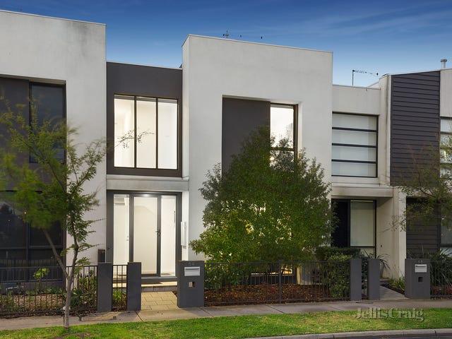 58 Cross Street, Footscray, Vic 3011