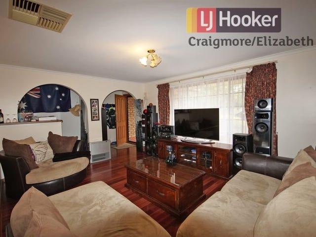 38 Otama Court, Craigmore, SA 5114