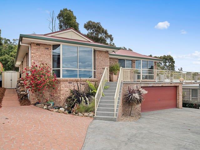 31 Sandra Drive, Blackmans Bay, Tas 7052