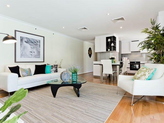 7/17 Emerald Terrace, West Perth, WA 6005