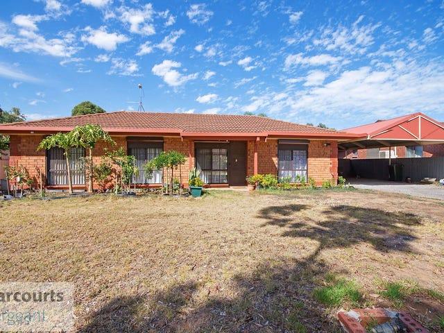 34 Lennox Drive, Paralowie, SA 5108
