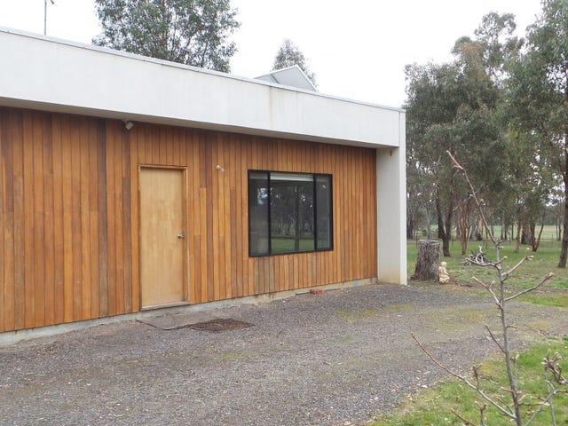 11 Woodmans Road, Muckleford, Vic 3451