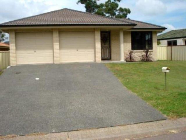 27 Coburn Circuit, Metford, NSW 2323