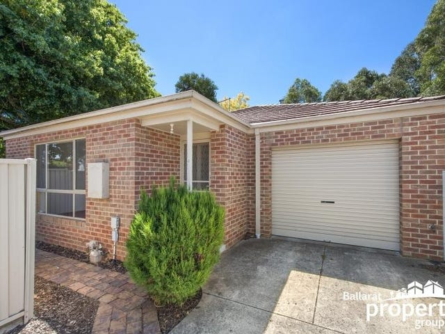 2/53 Melbourne Road, Brown Hill, Vic 3350