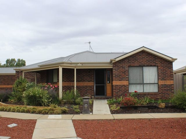 3 Grantham Terrace, Kangaroo Flat, Vic 3555