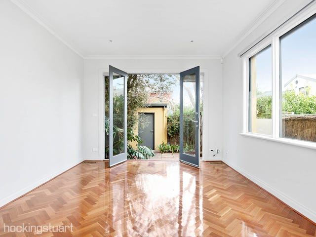 10 Arthur Street, South Yarra, Vic 3141