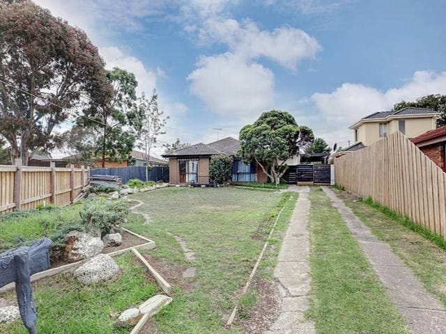 8 Denver Court, Meadow Heights, Vic 3048