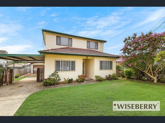 26 Chifley Avenue, Sefton, NSW 2162