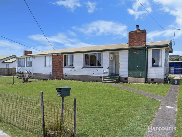 236 Agnes Street, George Town, Tas 7253